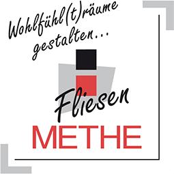 METHE Fliesen GmbH - Logo